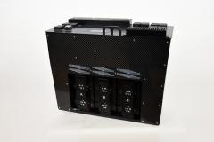 ServerPack 25