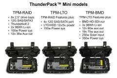 TPM_Models