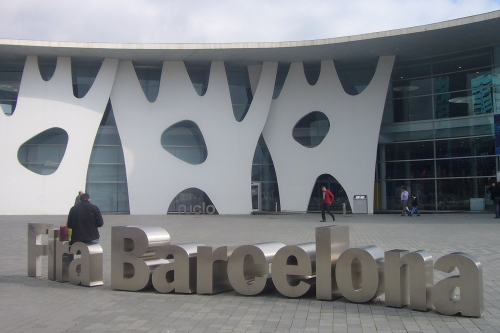Entrance_to_Gran_Via_venue_of_Fira_de_Barcelona_2