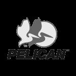 Pelican_logo_bw