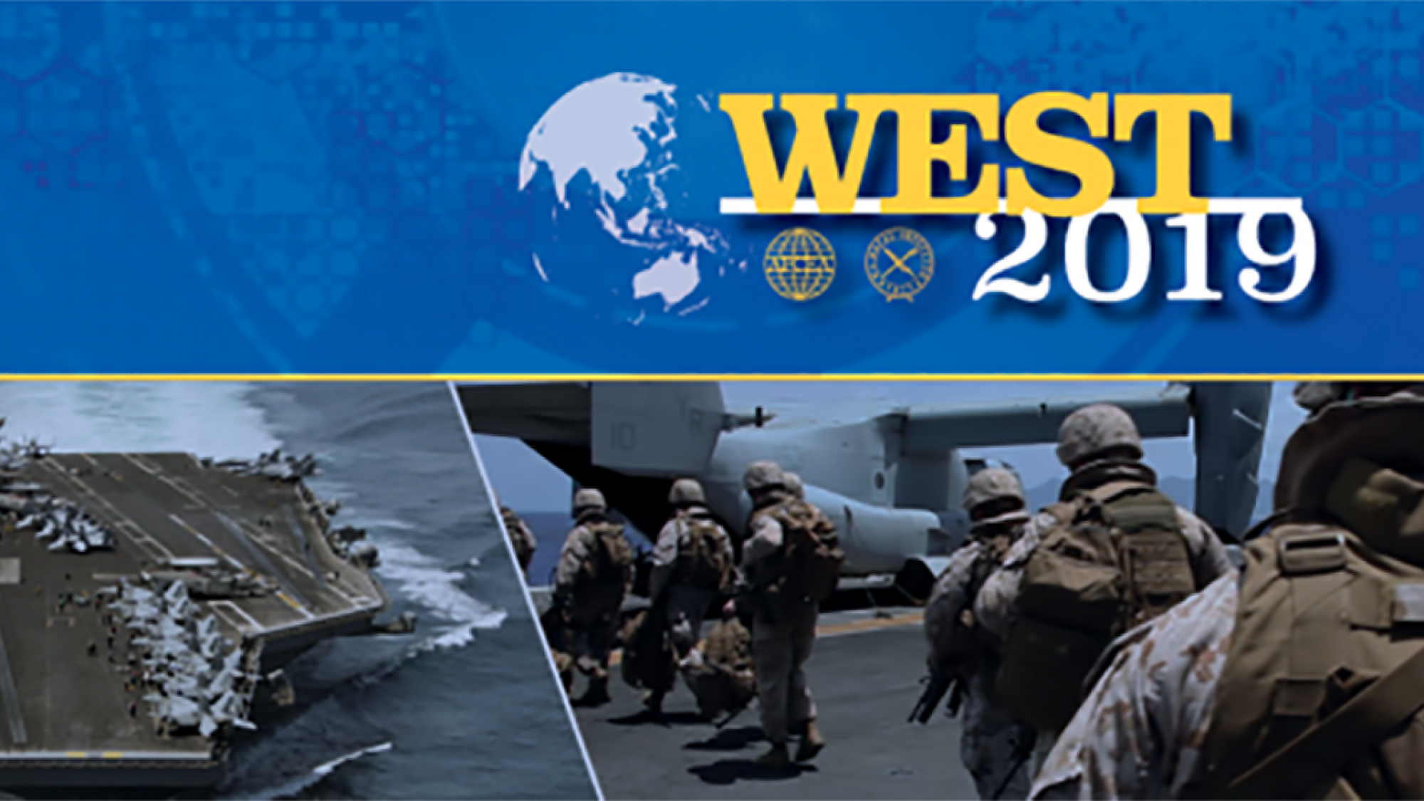 WEST2019 logo-featured image on post cropped