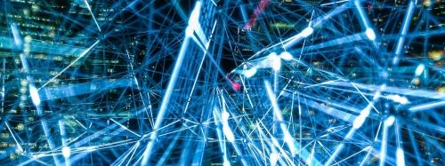 data migration web