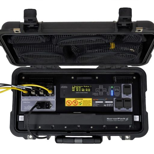 SP35_TOP+Cables01